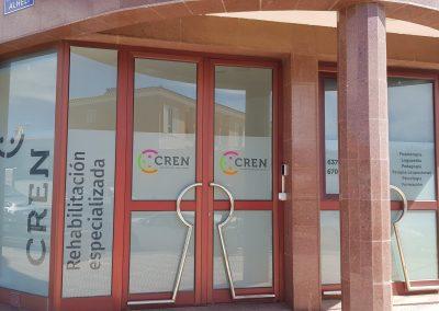 centro-cren-puertas